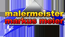 Malermeister Markus Meier